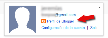 Conseguir backlinks Page Rank alto - antiguo