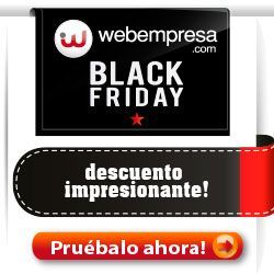 black-friday-webempresa1
