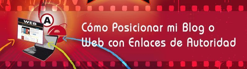 Cómo Posicionar mi Blog o Web con Enlaces de Autoridad: Tutorial Google Sites ;-)