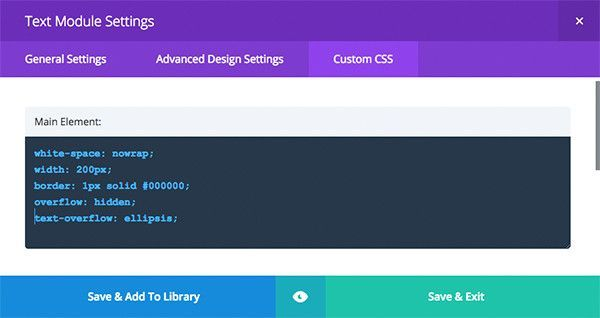 divi builder plugin de WordPress